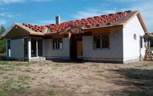 filar dom 3 energooszczędne domy szkieletowe