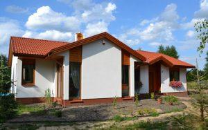 filar dom 7 energooszczędne domy szkieletowe