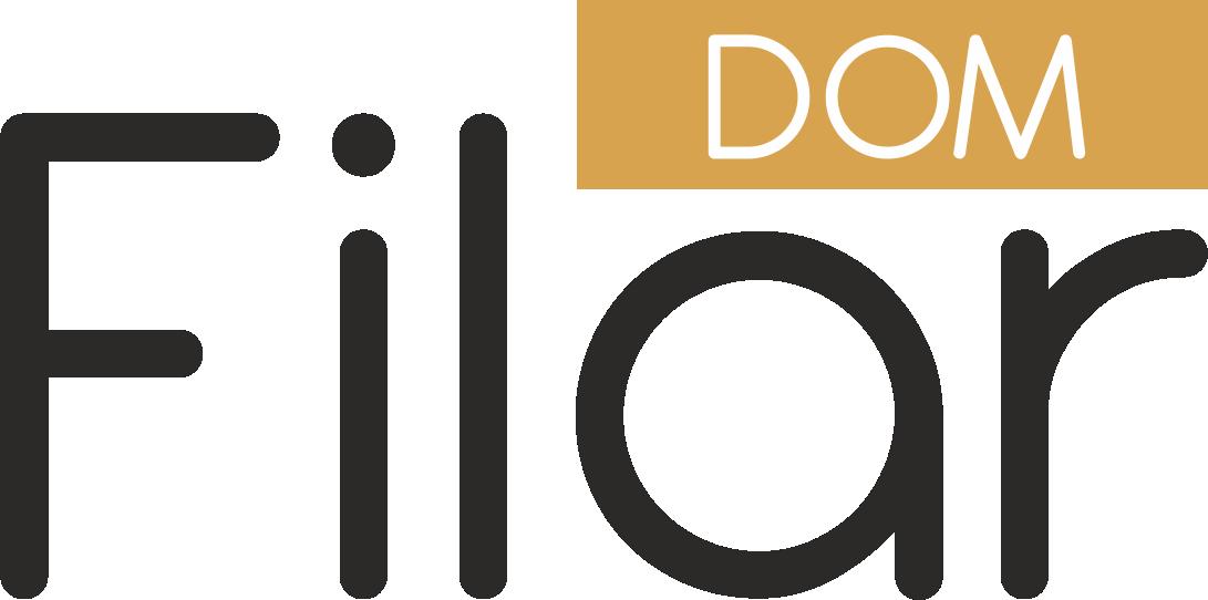 FILAR DOM | Domy energooszczędne w szkielecie drewnianym